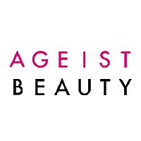 vein-treatment-center-press-ageist-beauty