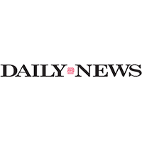 vein-treatment-center-press-daily-news