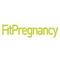 vein-treatment-center-press-fit-pregnancy