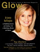 VTC-Press-Glow-Magazine-vein-treatments