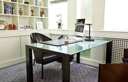 vein-treatment-center-nyc-offices