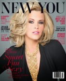 vein-treatment-clinic-nyc-press-new-you-mag