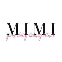 vein-treatment-center-press-mimi-chatter