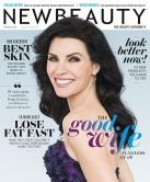 NewBeauty-Cover-e1444414988762