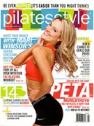 vein-treatment-center-press-pilates-style-mag