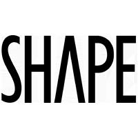 vein-treatment-center-press-shape-magazine