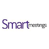 vein-treatment-center-press-smart-meetings