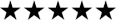 vein-treatment-center-5-star-reviews