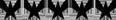 vein-treatment-center-5-star-reviews