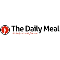 vein-treatment-center-press-the-daily-meal