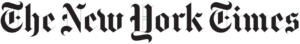 best-vein-treatment-center-clinic-nyc-press-new-york-times-mag