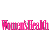 womens-health-vein-treatment-center-press