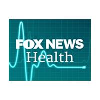 vein-treatment-center-press-fox-news-health