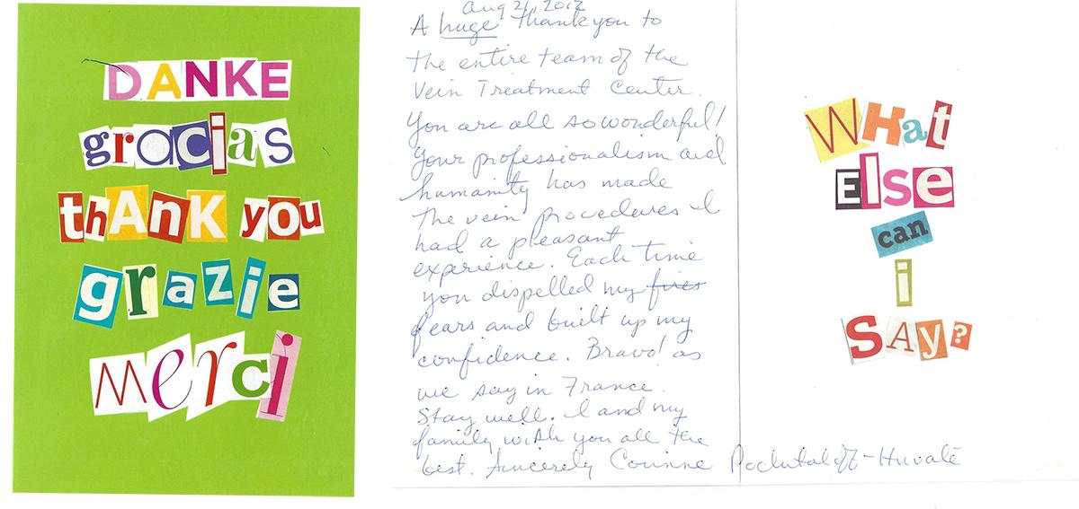 best-vein-treatment-center-patient-testimonial-review-letter-4