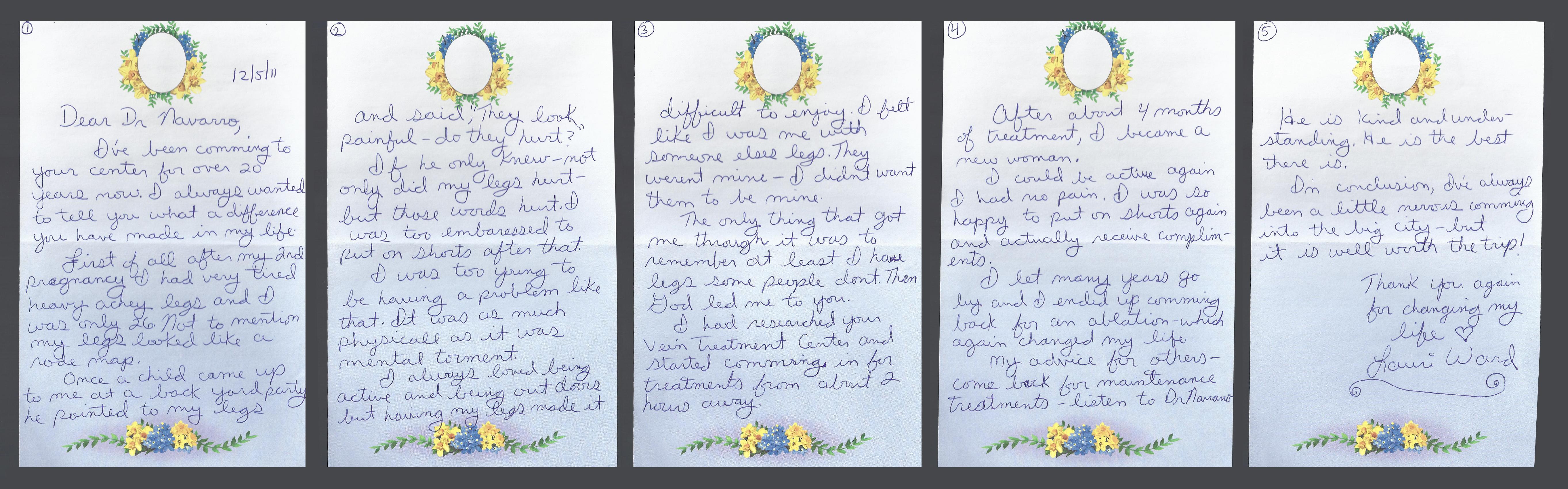 vein-treatment-center-nyc-patient-letter-testimonial-1
