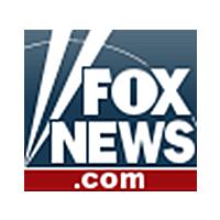vein-treatment-center-press-fox-news