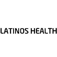 vein-treatment-center-press-latinos-health
