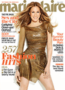 varicose-spider-vein-treatment-center-nyc-press-marie-claire-mag