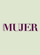 the-vein-treatment-center-press-mujer