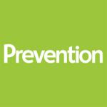 preventionlogo-150x150-1