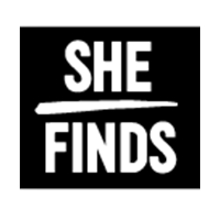 shefinds-sized