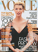 vogueaug2006cover